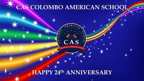 """CAS: ACREDITACIÓN DE CALIDAD EDUCATIVA """"RECONOCIDO POR LA EXCELENCIA 4 ESTRELLAS"""""""