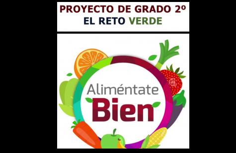 PROYECTOS DE ARTÍSTICAS 2019