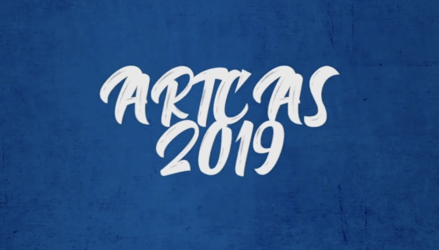 ¿Cuáles son los proyectos de artística para el 2019?