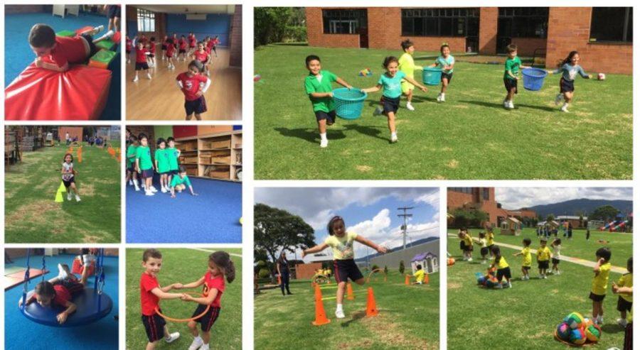 Jornada+Recreativa+Preescolar