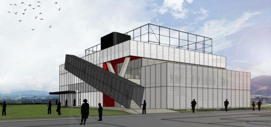 Nuevo+edificio+1