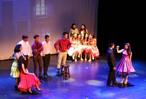 The Enchanted Storybook: cuando los sueños de hacen realidad