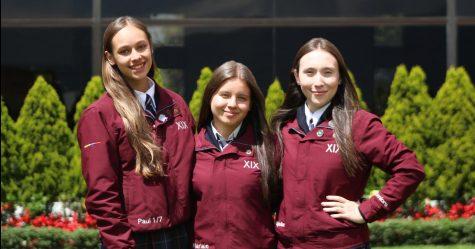 El CAS es el cuarto mejor colegio de calendario A de Bogotá según los resultados Pruebas Saber 2019