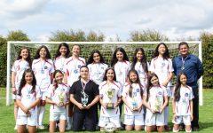 El CAS vuelve a ocupar los primeros puestos en el torneo ACN