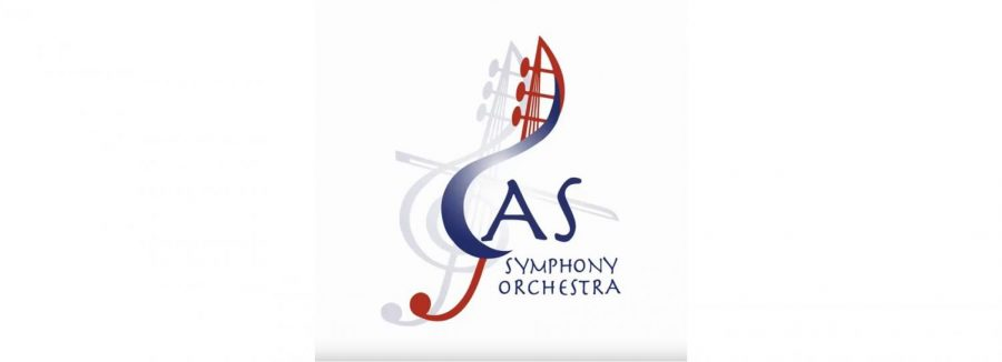CAS+Symphony+Orchestra+VIRTUAL+-+E+Grieg+Peer+Gynt+Suite+No+1%2C+In+the+Hall+of+The+Mountain+King